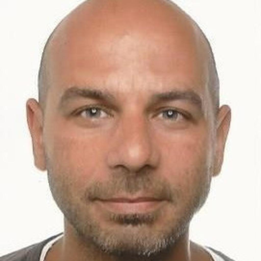 Firas Al-Khalaf's profile picture