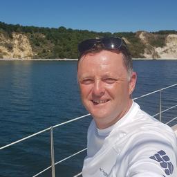 Gunter Zerbst's profile picture