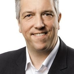 Christian Gräwe - netyard AG - Düsseldorf