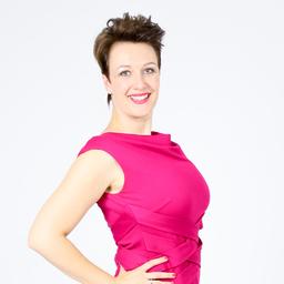 Jennifer Pickhan - Legacy Builders Global - Weinheim