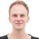 Ralf Otto - Bochum