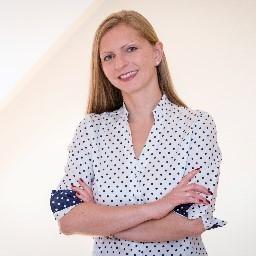 Annemarie Bozenhardt's profile picture