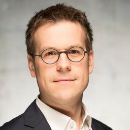 Prof. Dr. Arjan Kozica - ESB Business School - Reutlingen