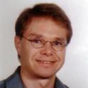 Peter Neubert - Berlin
