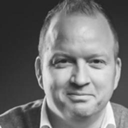 Stefan Cammann - Mise en place® Gastro Solutions GmbH & Co. KG - Duisburg