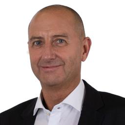 Jörg Albrecht's profile picture
