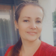 Sandra Schumm