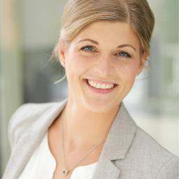 Inga Deußen's profile picture