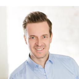 Dr Stefan Kleinhappl - KLEINHAPPL.DIGITAL - Leibnitz