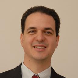Dr. Reinhard Pichler - Reinhard Pichler - Wiener Neustadt
