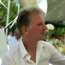 Thomas Haug - Dettingen an der Erms