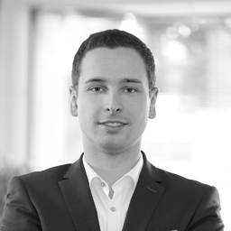 Henry Stegemann's profile picture