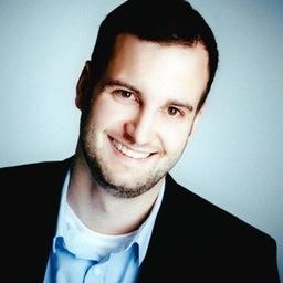Johannes Dunkel's profile picture
