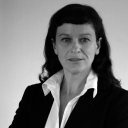 Alexandra Kurz - WEKA MEDIA GmbH & Co. KG - Kissing