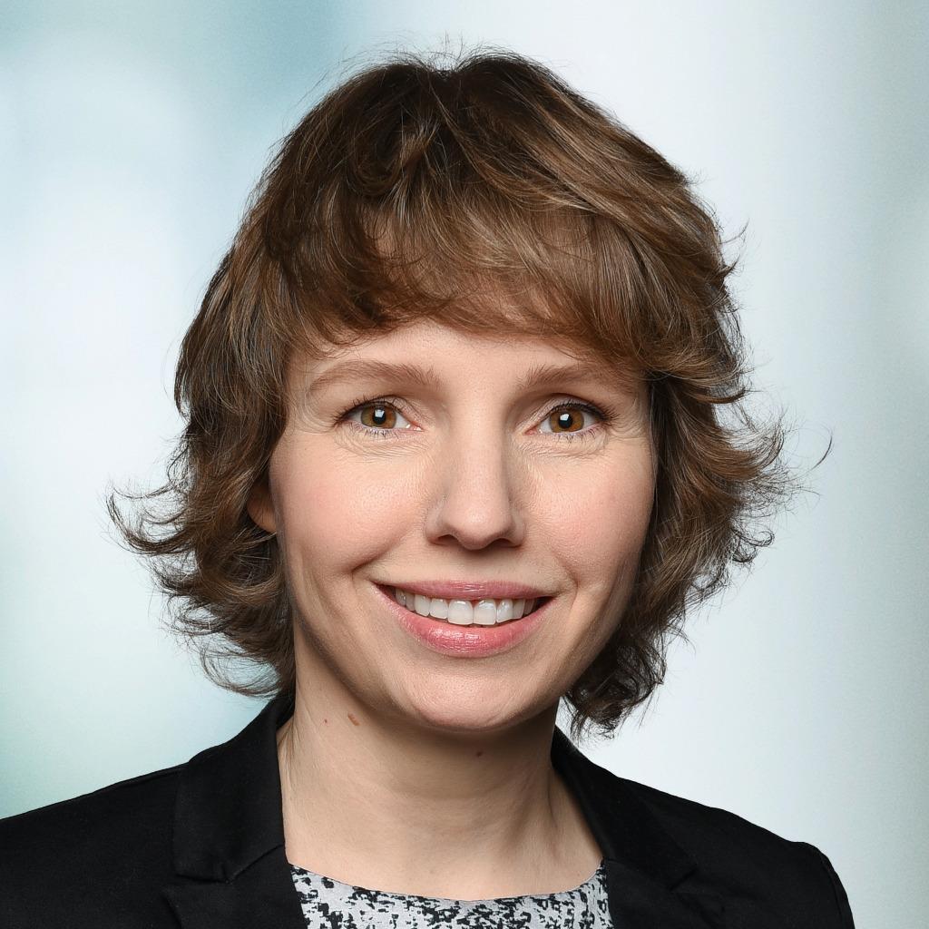 Sandra Rudel's profile picture