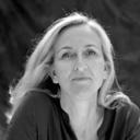 Claudia Heinemann - Berlin