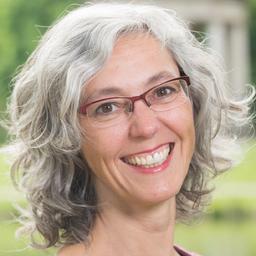 Bettina Melcher - Beratung in Veränderungsprozessen - Hannover