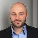 Florian Huber - Anzing