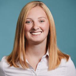 Katharina Harbord's profile picture