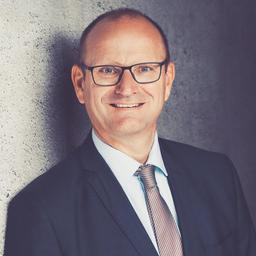 Carsten Claussen - Claussen-Consulting - Hürth