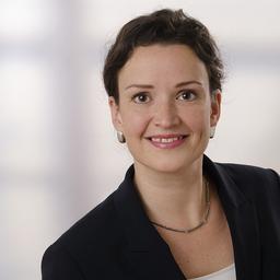 Petra Mitzel's profile picture
