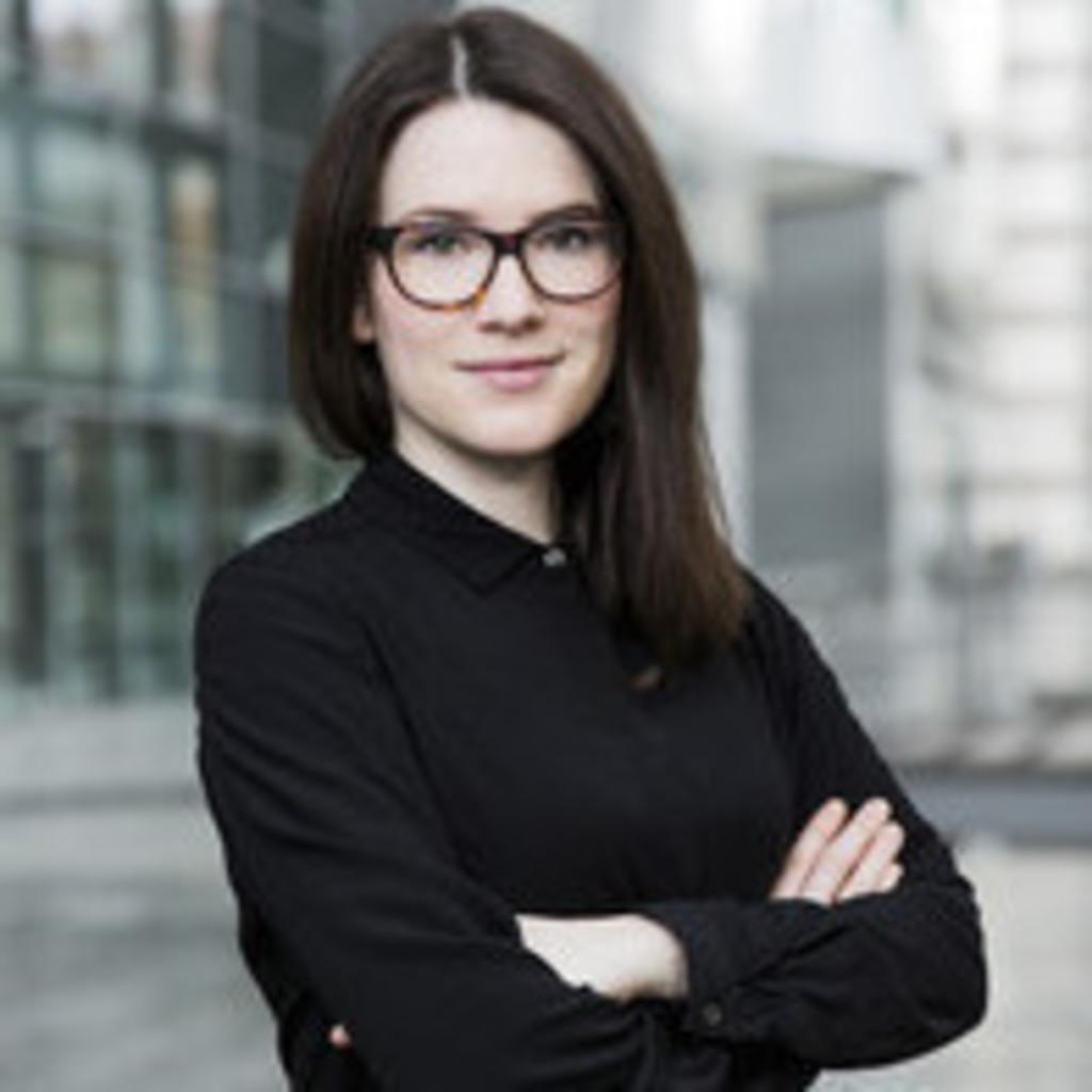 Eva Leipzig