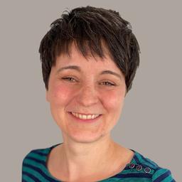 Lucy Mindnich - Harenberg Kommunikation / buchreport - Dortmund