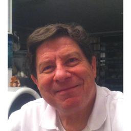 Dr. Wolfgang Schmitz - WSConsult - Ismaning
