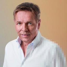 Harald Uebler - Media Cologne Kommunikationsmedien GmbH - Köln