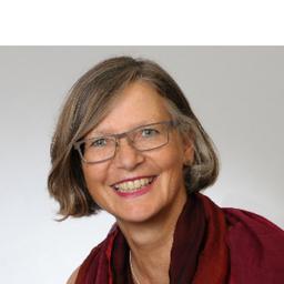 Angelika Zwerger - Praxis für Lebensenergie Karlsruhe - Karlsruhe