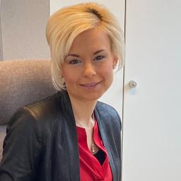 Sonja Koschek - PflegeZeit 24 GmbH - Dortmund