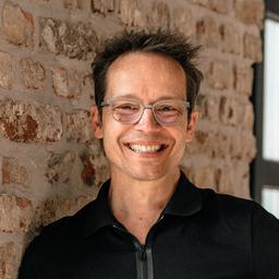 Thorsten Stark's profile picture