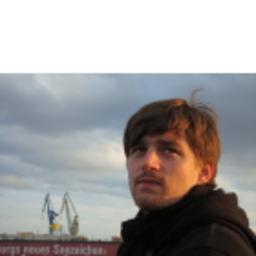 André-Pascal Theis - Webseiten-| Online Optimierung - Hamburg