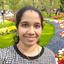 Sruthi Gn - Mangalore
