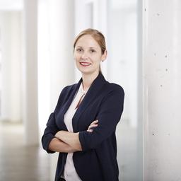 Julia Neumann - Triple A Internetshops GmbH - Bielefeld