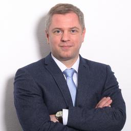 Zoran Gubic's profile picture