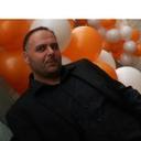 Bojan Hengge-Stankovic - wien
