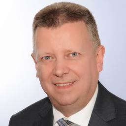 Dr. Falko Kirsch - TÜV Rheinland Group - AMD TÜV Arbeitsmedizinische Dienste GmbH - Berlin