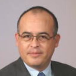 Juan Gutierrez Cornelio