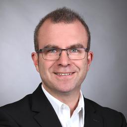 Martin Haffner