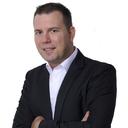 Lars Albrecht - Basel