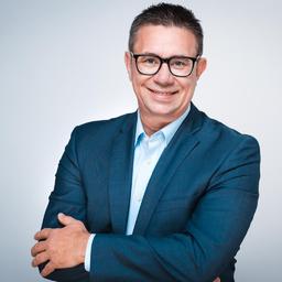 Dr. Frank Kersten - AMC Finanzmarkt GmbH - Münster