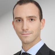 Stefano Cracco