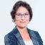 Catherine Jane Schweizer - Winterthur