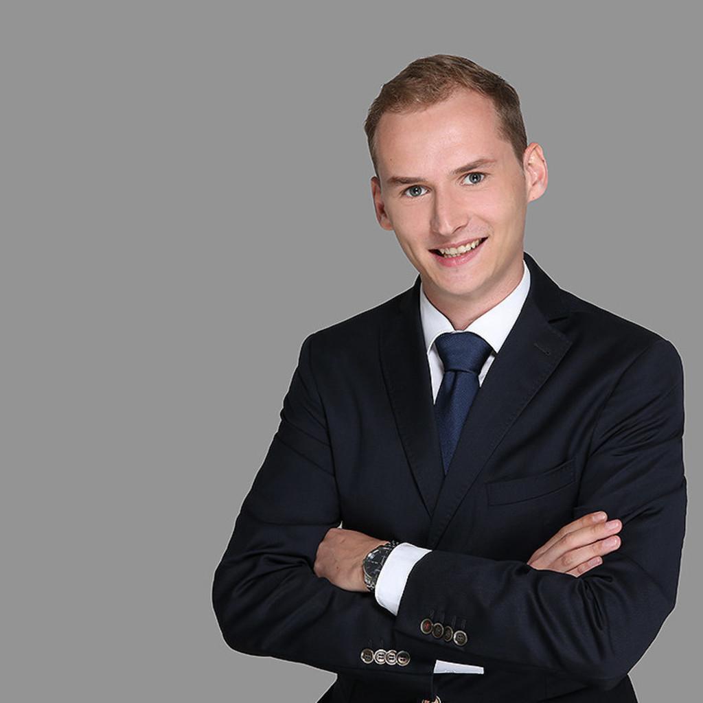 Julian Doelfs's profile picture