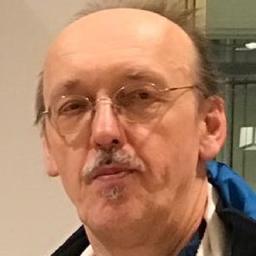 Mathias Adelhoefer's profile picture