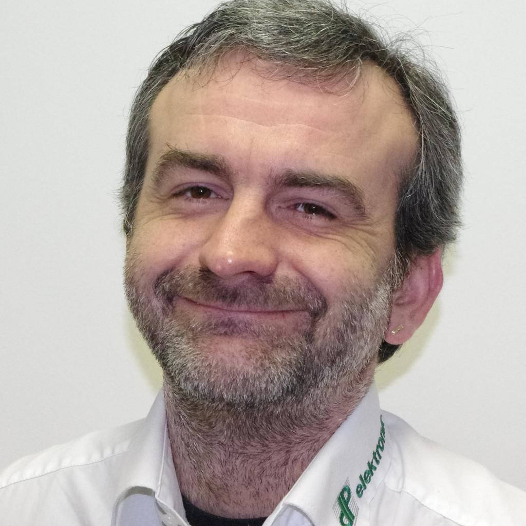 Eugen Krampetz's profile picture