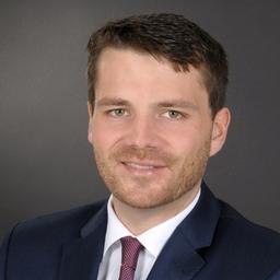 Gonne Johannes Hansen's profile picture