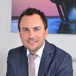 Raymond Stark - Allianz Versicherung Raymond Stark Generalvertretung - Kleinmachnow