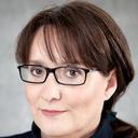 Andrea Dreifke-Pieper - Berlin